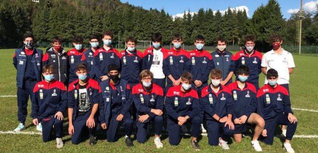 La Guida - Calcio Juniores: i risultati dei gironi regionali e provinciali