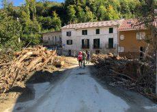 La Guida - Sono 108 i Comuni piemontesi colpiti dall'alluvione