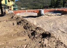 La Guida - Riaperte 2 strade provinciali nel monregalese, ancora 17 quelle chiuse