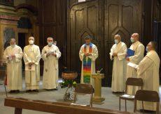 """La Guida - """"Un sinodo per tutti i fedeli, per superare le distanze tra Fossano e Cuneo"""""""