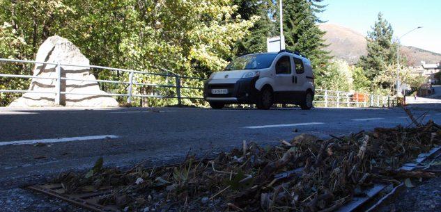La Guida - Riprendono a viaggiare i pullman verso Limonetto e Quota 1400