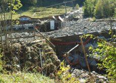 La Guida - Un milione di euro per l'emergenza alluvione