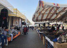 La Guida - Cuneo, bando per l'assegnazione decennale di 6 posteggi liberi