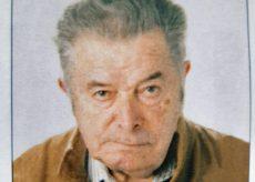 La Guida - Oggi a Boves il funerale di Michele Enrici