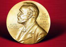 La Guida - Nobel alla discordia? L'Unione Europea si candida