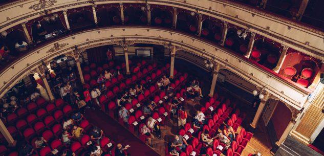 La Guida - Toselli, dal 20 novembre si ritorna a teatro