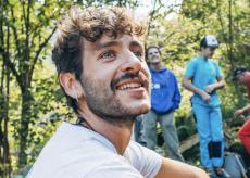 La Guida - Nuovo presidente per la Consulta giovanile di Roccaforte