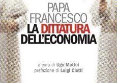 La Guida - L'economia secondo Francesco