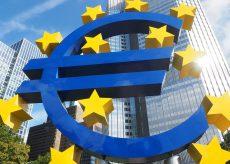 La Guida - Le risorse europee contro la crisi del Covid-19 stentano ad arrivare