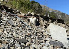 La Guida - Maltempo, una legge speciale per il Piemonte e il post alluvione