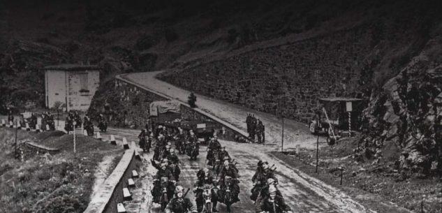 La Guida - La guerra sulle nostre Alpi