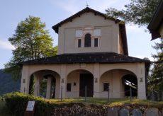La Guida - San Maurizio, domenica chiude Madonna degli Alpini
