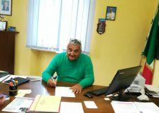 La Guida - Centallo, oltre dieci residenti positivi al Covid-19