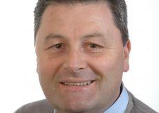 La Guida - Claudio Bramardi presidente dell'Ente Fiera Fredda di Borgo