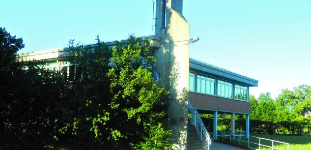 La Guida - Riaprono la primaria di Spinetta e le medie di Borgo San Giuseppe, chiude la secondaria di via Mazzini