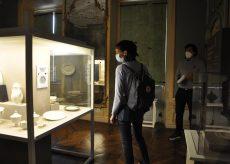 La Guida - Il Museo della ceramica di Mondovì riapre al pubblico