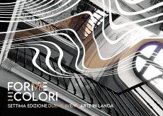 La Guida - Arte in Langa tra forme e colore