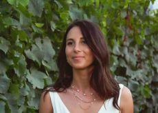 La Guida - Giovani Ance Cuneo, Sabrina Bertone succede a Eleonora Garino