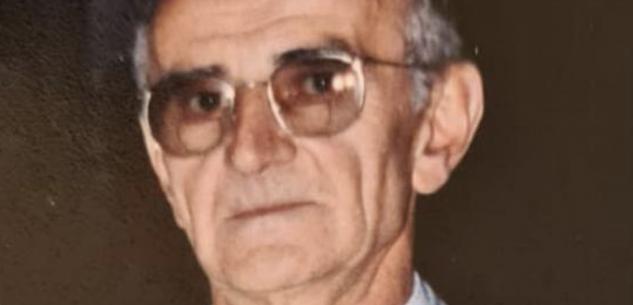 La Guida - Muore a 15 giorni dopo la moglie, Natale Pellegrino, panettiere di San Rocco Castagnaretta