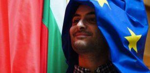 La Guida - Assegnato il Premio Megalizzi -Niedzielski per aspiranti giornalisti