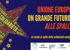 La Guida - Ue, un grande futuro alle spalle?
