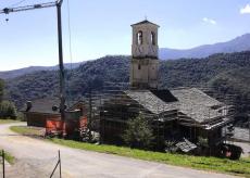La Guida - Da Monterosso Grana 2650 euro alle associazioni del territorio