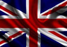 La Guida - E' l'inglese la lingua più studiata tra gli studenti europei