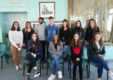 La Guida - Borgo, 17 studenti premiati