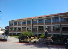 La Guida - Peveragno, lezioni sospese in una sezione della scuola secondaria