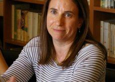 La Guida - Daniela Bosia entra per l'area monregalese nel Consiglio Generale della Fondazione Crc