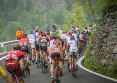 La Guida - Giro d'Italia, salta il passaggio sul colle dell'Agnello