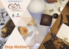 La Guida - Laboratorio di stop motion al Museo Civico