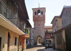 La Guida - Il centro storico di Margarita ricco di opere artistiche