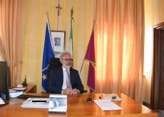 La Guida - Il nuovo Questore Nicola Parisi apprezza la Granda e punta sulla prevenzione