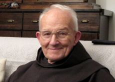 La Guida - È mancato padre Epifanio, per anni rettore del Santuario degli Angeli