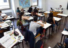 La Guida - Operatori scolastici in quarantena solo in caso di contatti stretti