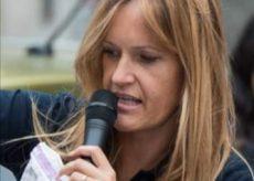 La Guida - A Ceva l'assessore Nadia Carena dichiara la sua positività al Covid-19