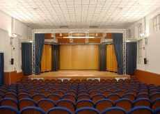 La Guida - Borgo San Dalmazzo, cancellata la rassegna di teatro per bambini