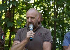 La Guida - Massimo Riberi, sindaco di Limone, positivo al Covid