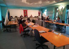 La Guida - Borgo, consiglio comunale in videoconferenza