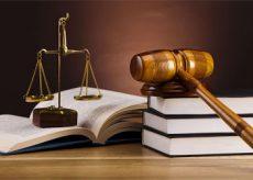 La Guida - Lo stato di salute della giustizia nella Ue