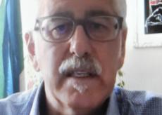 La Guida - Morozzo, sospesa la fiera del cappone del 13 dicembre