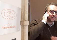 La Guida - Botta e risposta sul sistema delle nomine in Fondazione CrC