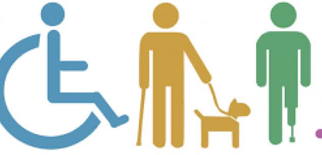 La Guida - Flash mob per la disabilità: il Consorzio prende le distanze