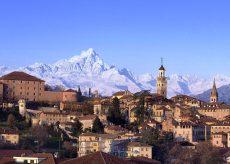 La Guida - Saluzzo, la Fondazione Bertoni annulla gli eventi di novembre