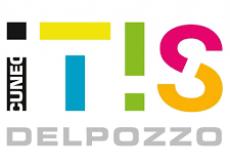 """La Guida - L'Itis """"Delpozzo"""" si presenta a studenti e famiglie"""