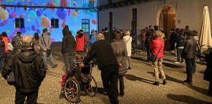 """La Guida - """"Noi non resistiamo più"""", il grido dei genitori di ragazzi disabili e dei parenti degli anziani"""