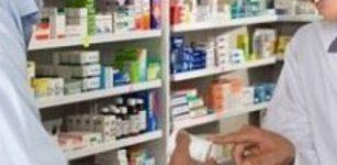 La Guida - Farmacie, non è ancora possibile avviare i servizi di effettuazione di tamponi e test sierologici