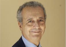 La Guida - Il dottor Giuseppe Malfi va in pensione