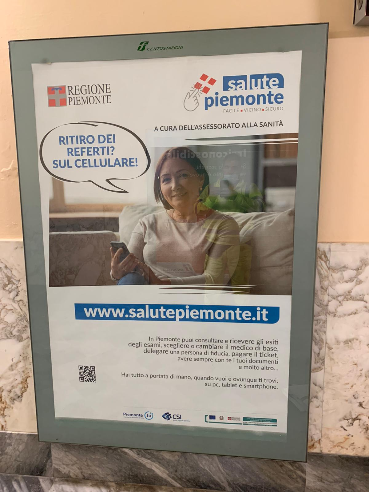 Salutepiemonte.it